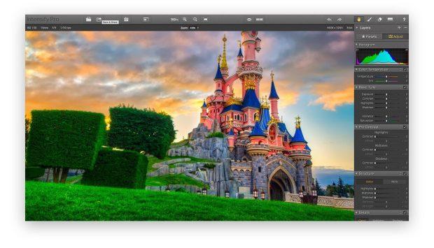 appstore 1 03 620x355 Macphun Software offre 4 App di fotografia digitale in sconto per le prossime 24 ore