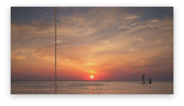 appstore 1 10 620x358 Macphun Software offre 4 App di fotografia digitale in sconto per le prossime 24 ore