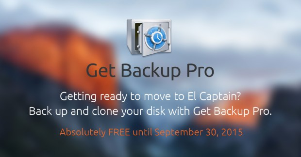 Get_Backup_Pro