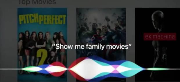 schermata 2015 09 09 alle 19.58.05 620x285 Apple presenta la nuova Apple TV [Articolo in aggiornamento]