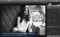 %name Macphun Software offre 4 App di fotografia digitale in sconto per le prossime 24 ore