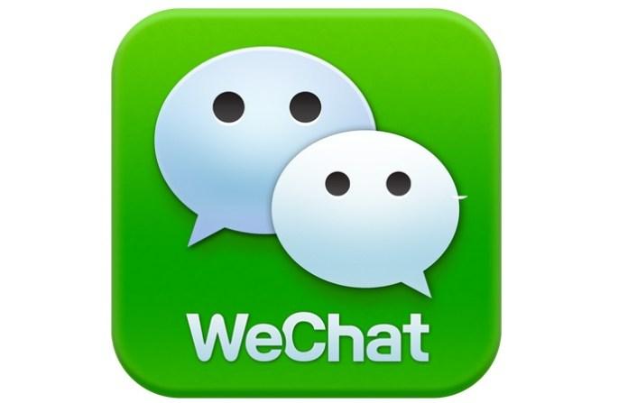 wechat Centinaia di App infette da XcodeGhost, integrità AppStore compromessa