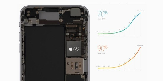 apple-a9-iphone-6s-780x390