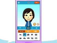 %name Nintendo rivela Miitomo, il suo primo gioco mobile