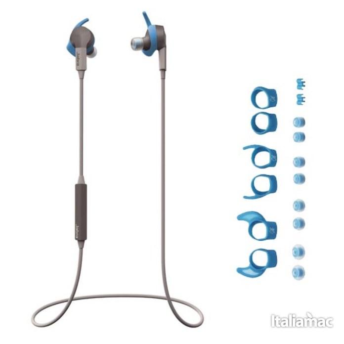 Jabra-Sport Coach Wireless
