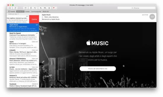 schermata 2015 10 01 alle 18.41.27 10 nuove interessanti funzioni introdotte in OS X El Capitan