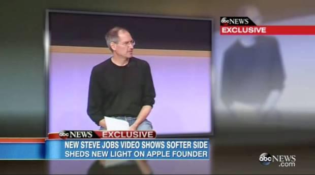 screenshot 2015 10 06 10 13 14 620x345 Apple mostra ai suoi impiegati un lato più leggero di Steve Jobs