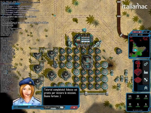 screenshot 2015 10 09 14.33.51 620x465 Machines At War 3: i giochi strategici visti da Isotope244