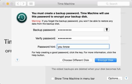Time-Machine-Encrypt-1024x656