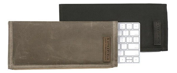Waterfield Magic Keyboard