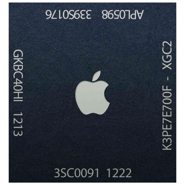 248820 1280 620x620 TSMC potrebbe produrre i Chip A10 per iPhone 7 in esclusiva
