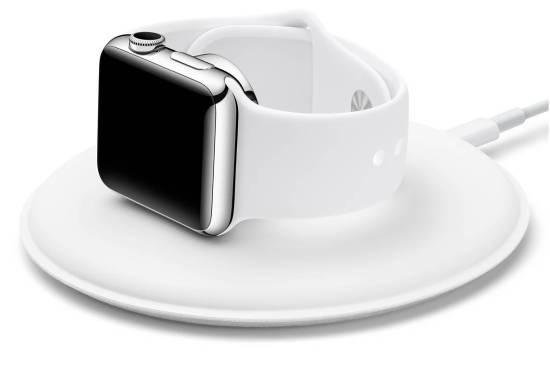 schermata 2015 11 18 alle 16.56.07 Disponibile allacquisto il dock magnetico per la ricarica di Apple Watch
