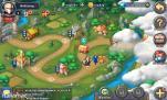 %name Italiamac prova Heroes Tactics: il successo dei Giochi di Ruolo visti da Camex Games