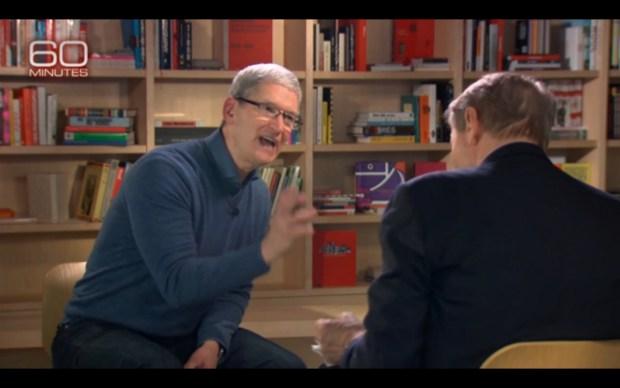 252483 1280 620x388 Tim Cook ospite di Charlie Rose; parla del futuro di Apple
