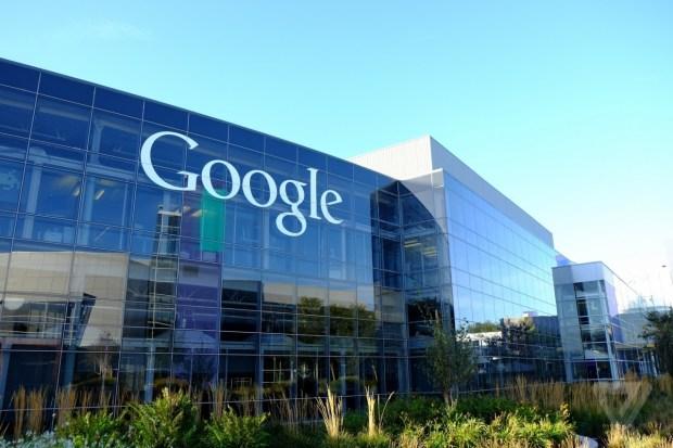 252629 1280 620x413 Google al lavoro su una nuova App Messenger