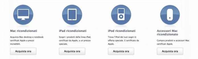 schermata 2015 12 16 alle 10.41.22 Come risparmiare soldi acquistando prodotti Apple Ricondizionati e Certificati