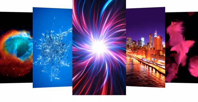 sfondi animati per me Apalon rilascia lapp Sfondi Animati per Me per iPhone 6s e iPhone 6s Plus