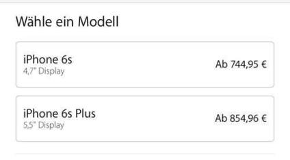 iPhone-iPad-price-increase-Germany