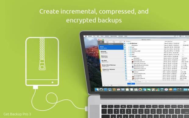 promo graphics1 620x388 Belight Software rilascia Get Backup Pro 3; e i vostri dati sono sempre più al sicuro