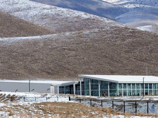 renodatacenter Apple si espande due volte: nuovi Data Center e Apple Store in arrivo