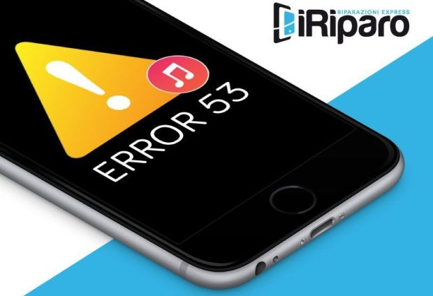 Errore-53_iPhone
