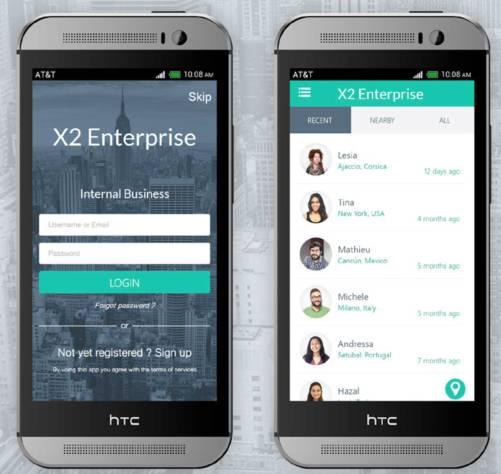 schermata 2016 02 26 alle 19.48.27 GoodBarber: Creare app per Android ed iOS senza conoscere alcun codice
