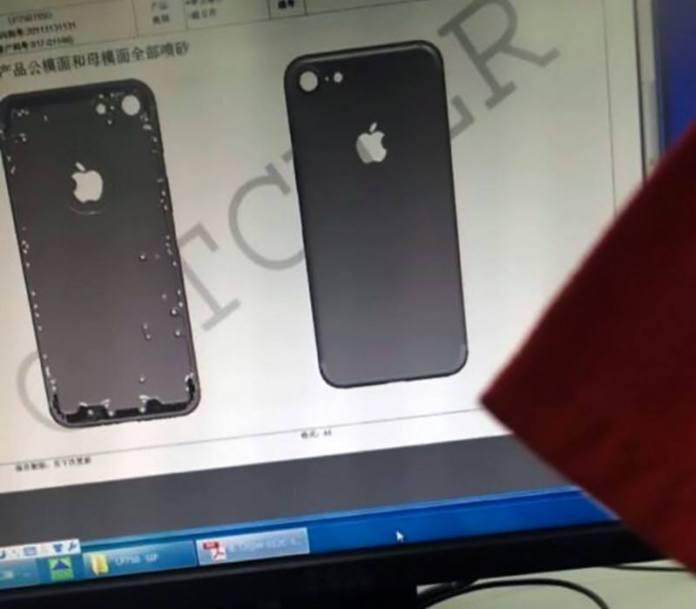 screen shot 2016 03 14 at 08.28.29 800x699 Trapelate le possibili immagini del case di iPhone 7