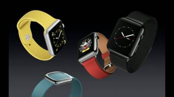 %name Apple Watch ora disponibile a partire da €369