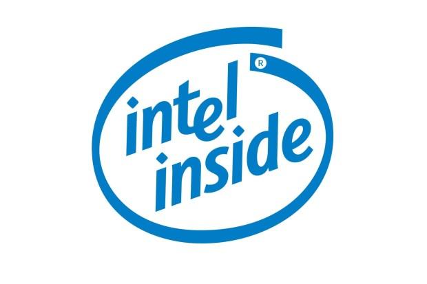 intel 100468562 h 1 620x413 iPhone 7 potrebbe utilizzare hardware Intel