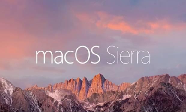 1360 620x372 Apple invita i suoi impiegati a testare macOS 10.12 Sierra prima della Beta