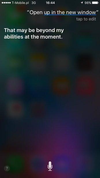 original 1 620x1103 Siri parla del Finder, arrivo su OS X sempre più probabile