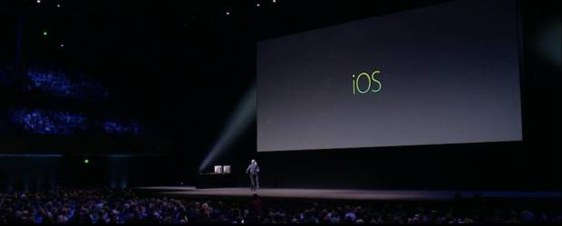 screenshot 2016 06 13 20.45.35 620x250 Annunciato ufficialmente iOS 10
