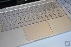 %name Xioami Mi Notebook Air come il MacBook Pro ma low cost