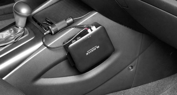 pmbp 620x335 BlackVue DR650S 2CH: the best car cloud camera