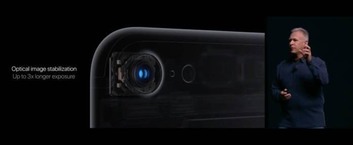 schermata 2016 09 07 alle 20.06.40 iPhone 7 ed iPhone 7 Plus ufficialmente presentati. Ecco tutte le novità