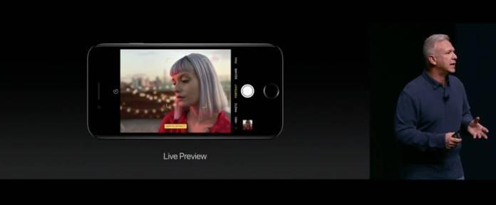 schermata 2016 09 07 alle 20.16.55 iPhone 7 ed iPhone 7 Plus ufficialmente presentati. Ecco tutte le novità