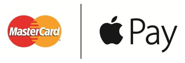 apple pay mastercard 800x275 Apple Pay disponibile in 10 paesi, Russia compresa