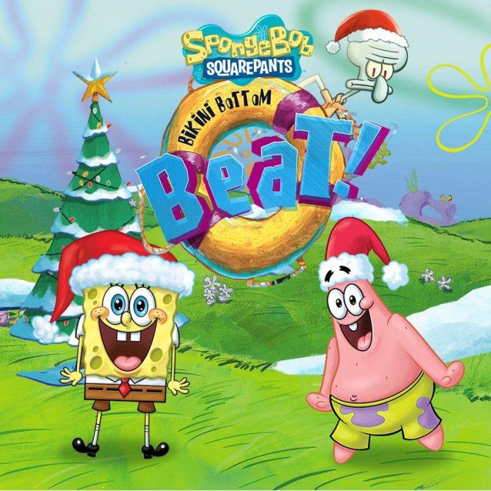 %name Nuova App Musicale di Spongebob    compatibilecon iPhone, iPad e iPod touch
