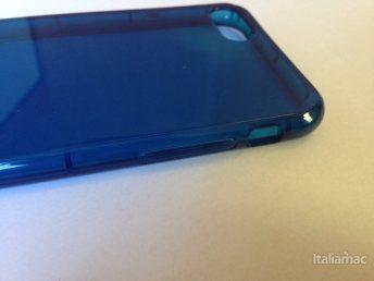 %name Philo: le cover designed in Italy ideali per i nuovi iPhone 7