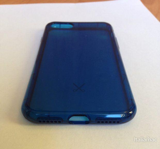 philo aircase shock 3 620x577 Philo: le cover designed in Italy ideali per i nuovi iPhone 7
