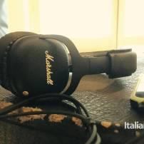 Marshall Mid Bluetooth vintage