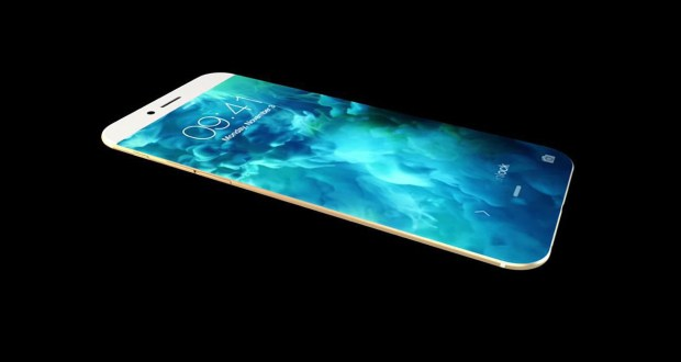 iPhone 8 prezzi-oled