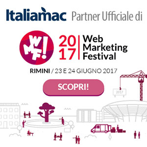 300x300 wmf Web Marketing Festival: il 23 24 Giugno a Rimini