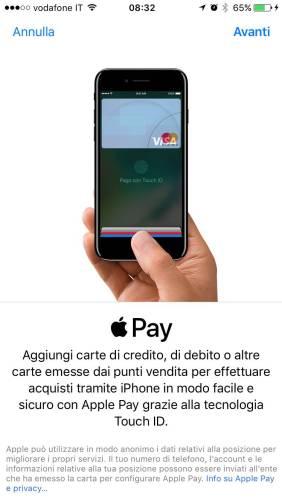 www.italiamac.it www.italiamac.it img 1829 Apple Pay sbarca in Italia, tutto quello che cè da sapere