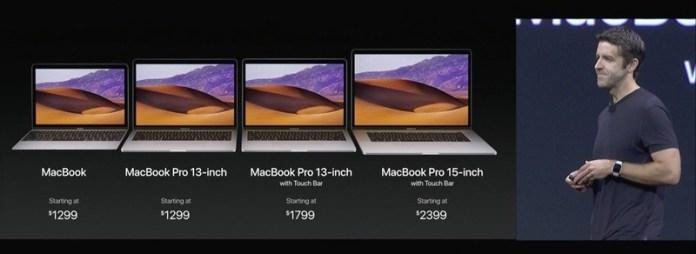 www.italiamac.it nuovi imac wwdc 2017 f1496685201 Nuovi iMac e MacBook alla WWDC 2017