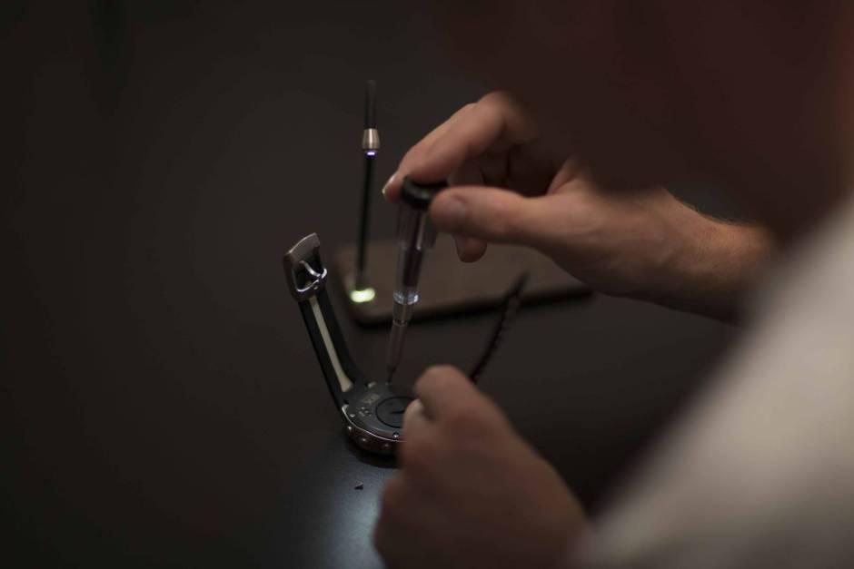 www.italiamac.it ffiber carminhuber preview 98 Ffiber presenta un nuovo prodotto sul mercato.