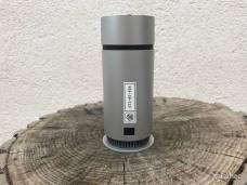 %name D Link Omna: Telecamera di video sorveglianza compatibile con HomeKit