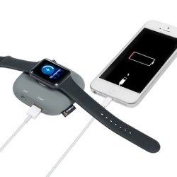 xpd17-iphone-iwatch