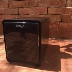 Drobo 5D3