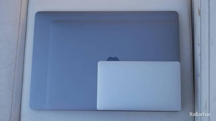 www.italiamac.it p1000123 GPD Pocket: Il laptop più piccolo al mondo
